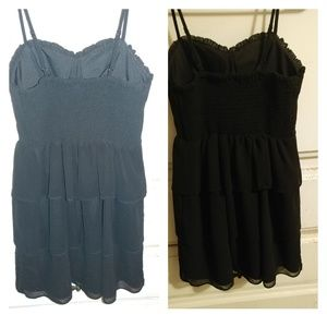 American Eagle Outfitters Dresses - Black Dress